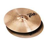 PAISTE PST-5 14 MEDIUM HI-HAT