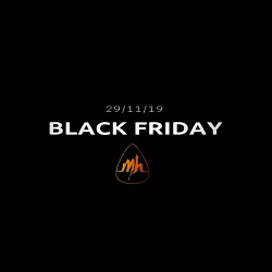 blackfriday, musikhouse, roma, strumentimusicali